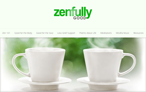 ZenfullyGood___Zen_Good