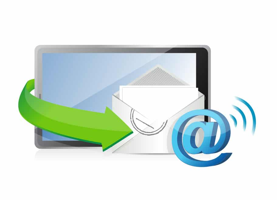 Best Email Subject Lines For Each Sector